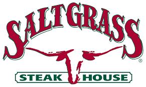 Saltgrass Steak House coupons