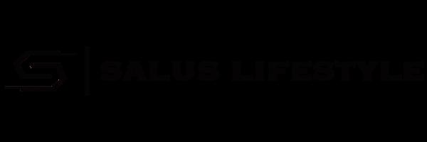 Salus Lifestyle Promo Codes & Deals
