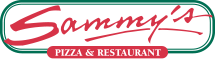 Sammy's Pizza Coupons