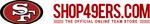 San Francisco 49ers Promo Codes & Deals