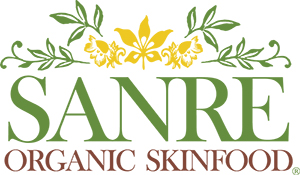 SanRe Organic Skinfood Promo Codes & Deals