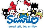 Sanrio Promo Codes & Deals