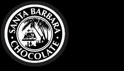 Santa Barbara Chocolate coupon codes