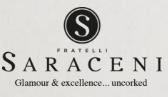 Saraceni Wines Discount Codes