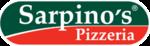 Sarpinos Pizza Promo Codes & Deals