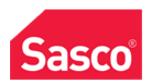 Sasco discount code
