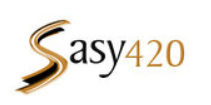 Sasy420 discount codes
