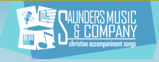 Saunders Music & Company Coupons
