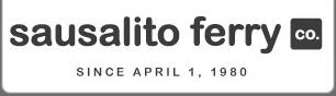 Sausalito Ferry discount code