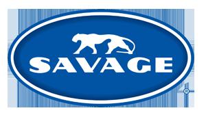 Savage Universal coupon code
