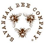 Savannah Bee discount code