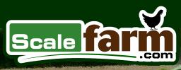 Scale Farm discount codes