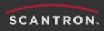 Scantron Promo Codes & Deals