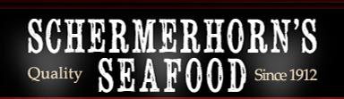 Schermerhorns Seafood coupons