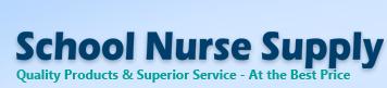School Nurse Supply Coupons