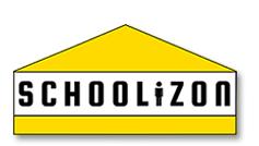 Schoolizon Coupons