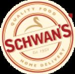 Schwans Promo Codes & Deals