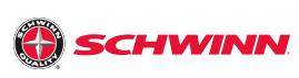 Schwinn Fitness Promo Codes & Deals