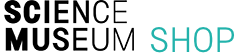 Science Museum discount codes