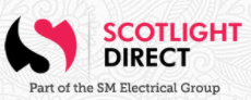 Scotlight Direct discount codes