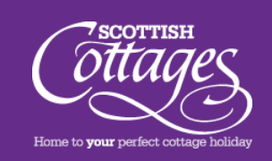 Scottish Cottages discount code