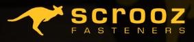 Scrooz discount code