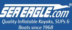 Sea Eagle discount codes
