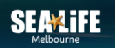 SEA LIFE Melbourne Coupons