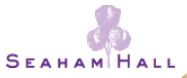 Seaham Hall discount code