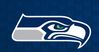 Seahawks Coupon Codes