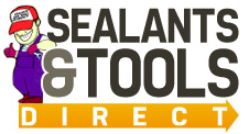 Sealants and Tools Direct promo code