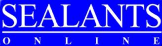 Sealants Online discount code