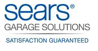 Sears Garage Doors Coupons