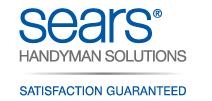Sears Handyman Solutions Coupons