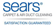 Sears Home Services Coupons