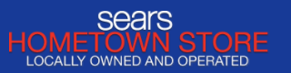 Sears Hometown Store Coupons