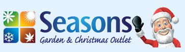 Seasons Christmas Outlet coupons