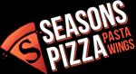 Seasons Pizza Promo Codes & Deals