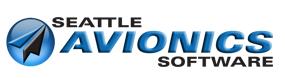 Seattle Avionics coupon code
