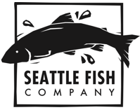Seattle Fish Company coupons
