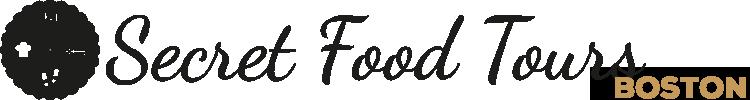 Secret Food Tours Promo Codes & Deals