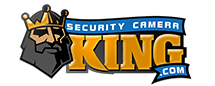 Security Camera King Coupon Codes