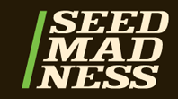 SeedMadness Discount Codes