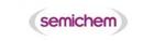 Semichem promo code