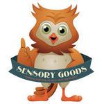 Sensory Goods Promo Codes & Deals