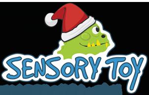 Sensory Toy Warehouse discount code