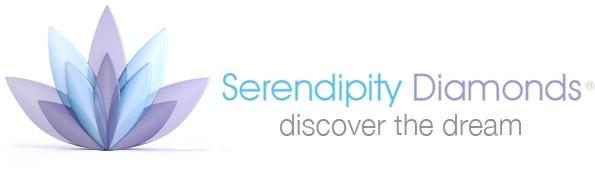 Serendipity Diamonds Promo Codes & Deals