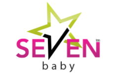 Seven Baby Promo Codes & Deals