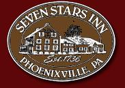 Seven Stars Inn Coupons