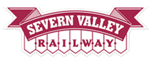 Severn Valley Railway discount code